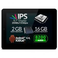 Tableta Allview Viva Q10 PRO WiFi