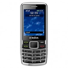 Telefon Dual SIM E-Boda Easy 2