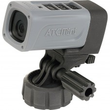Action Camera Oregon ATC mini black