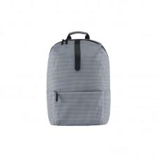 Rucsac Xiaomi Mi Casual Backpack, waterproof, 15.6″, gray