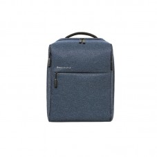Rucsac Xiaomi Mi City 14, dark blue