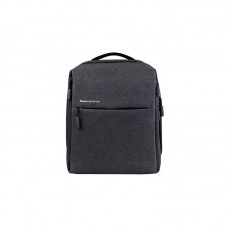 Rucsac Xiaomi Mi City 14, dark gray