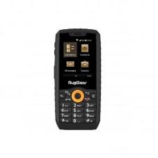 RugGear RG150 Dual SIM IP68 3G