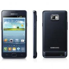Smartphone Samsung Galaxy S2 Plus I9105