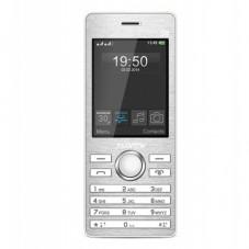 Telefon Dual SIM Allview S6