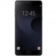 Smartphone Dual SIM Samsung Galaxy C9 Pro LTE
