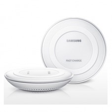 Incarcator wireless Samsung Fast-Charging EP-PN920B
