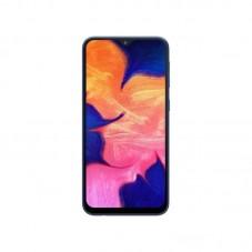 Samsung Galaxy A10 Dual SIM 4G 6.2 Octa-Core 32GB, blue, RESIGILAT