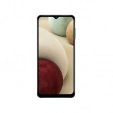 Samsung Galaxy A12 6.5 Dual SIM 4G Octa-Core