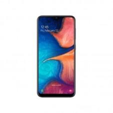 Samsung Galaxy A2 Core 5 Dual SIM Octa-Core 1GB RAM