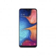 Samsung Galaxy A20e 5.8 4G Dual SIM 3GB RAM, black, RESIGILAT