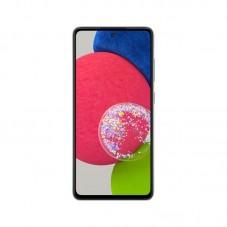 "Samsung Galaxy A52s 5G 6.5"" Dual SIM Octa-Core"