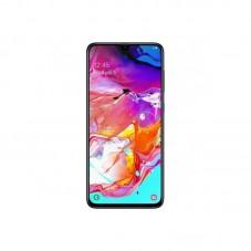 Samsung Galaxy A70 6.7 4G Dual SIM 6GB RAM