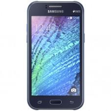 "Smartphone Samsung Galaxy J1 Ace J111, Dual SIM, 4G, 4.3"", Quad-Core, 1GB RAM"