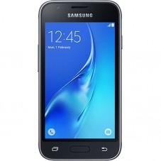 Smartphone Samsung Galaxy J1 Mini Prime J106H