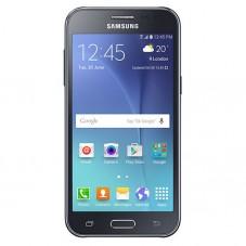 Smartphone Dual SIM Samsung Galaxy J2 LTE