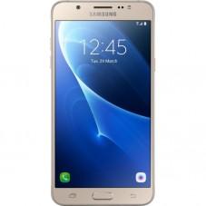 Smartphone Samsung Galaxy J5 (2016) J510 LTE