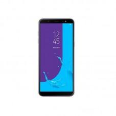 Samsung Galaxy J8 (2018) 6inch Dual SIM 4G Octa-Core, 32GB, lavender, RESIGILAT