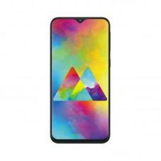 Samsung Galaxy M10 6.22 Dual SIM 4G 3GB RAM Octa-Core