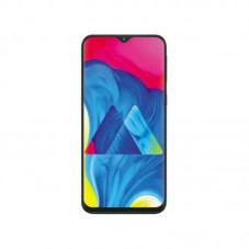 Samsung Galaxy M10 6.22 Dual SIM 4G Octa-Core 2GB RAM