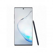 "Samsung Galaxy Note 10+ Dual SIM 4G 6.8"" 12GB RAM Octa-Core"