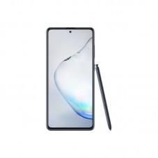 Samsung Galaxy Note 10 Lite 6.7 Dual SIM 4G Octa-Core