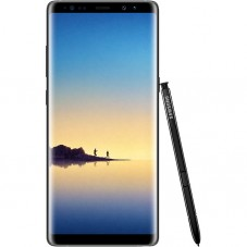 "Samsung Galaxy Note 8 6.3"" Dual SIM 4G Octa-Core 6GB RAM"
