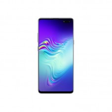 "Samsung Galaxy S10 5G 6.7"" 8GB RAM Octa-Core"