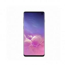 Samsung Galaxy S10 SM-G973 Dual SIM Octa-Core 6.1'