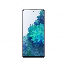 "Samsung Galaxy S20 FE 6.5"" Dual SIM 4G Octa-Core"