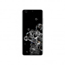 "Samsung Galaxy S20 Ultra 5G 6.9"" Dual SIM 4G Octa-Core"
