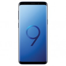 "Samsung Galaxy S9 5.8"" Dual SIM 4G Octa-Core 4GB RAM"