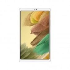 """Samsung Galaxy Tab A7 Lite 8.7"""" 4G Octa-Core, 3GB RAM, 32GB, silver"""