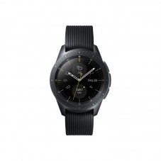 Samsung Galaxy Watch 42 mm, black
