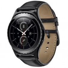 Ceas Samsung Gear S2 Classic Smartwatch