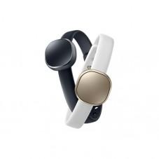 Bratara Samsung Smart Charm EI-AN920