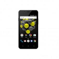 "Smartphone Allview P4 Pro V 4.2"" Dual SIM 4G 1GB RAM Quad-Core, black"