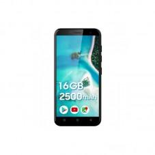 "Smartphone iHunt Like 7 5"" Dual SIM 3G Quad-Core, black"