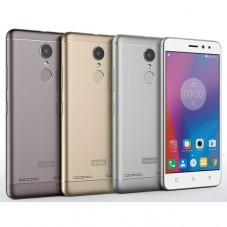 Smartphone Dual SIM Lenovo K6 LTE + JBL L10R cadou