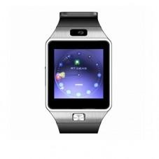 Ceas E-Boda Smart Time 200 Smartwatch