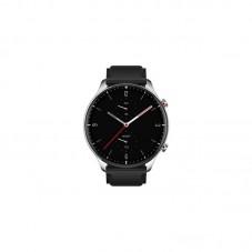 Smartwatch Amazfit GTR 2 Classic, black