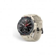 Smartwatch Amazfit T-Rex 47mm, khaki