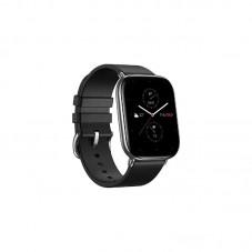 Smartwatch Amazfit Zepp E Square, polar night black