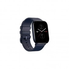 Smartwatch Amazfit Zepp E Square, SpO2, deep sea blue