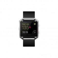 Smartwatch Fitbit Blaze, small