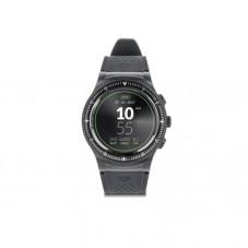 Smartwatch Forever SW-500 Black