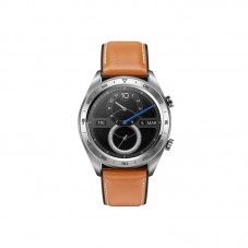 Smartwatch Huawei Honor Watch Magic, silver