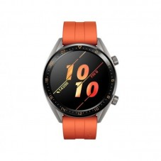 Smartwatch Huawei Watch GT B19, orange