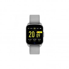 Smartwatch iHunt Watch ME 2020, grey