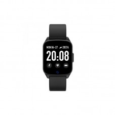 Smartwatch iHunt Watch ME 2020, black
